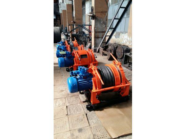 Завод горно шахтного оборудования в Новочеркасск дробилка стационарная для древесных отходов бу в челябинск цены