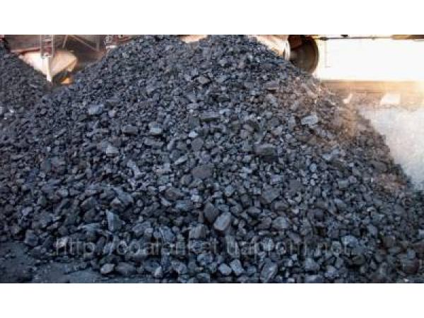 Уголь, антрацит, кокс.