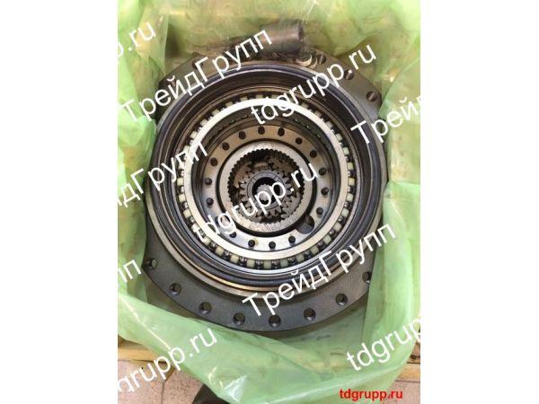 31Q9-40021 Редуктор хода Hyundai R330LC-9
