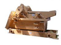 Щековая дробилка смд в Выкса дробилка для резины и резиновых отходов аир 420/400-800a