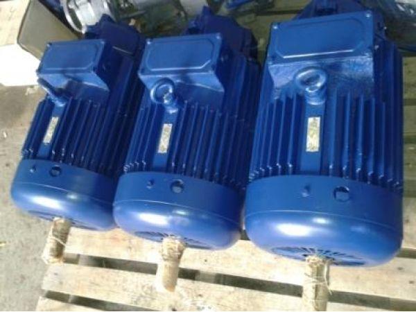Продам двигатели: ао3-315м6 у3, 132квт/1000об ао3-355 s10 у3, 90квт/600об, 220-380в, ао3-400 s10, у3, 132квт/590об