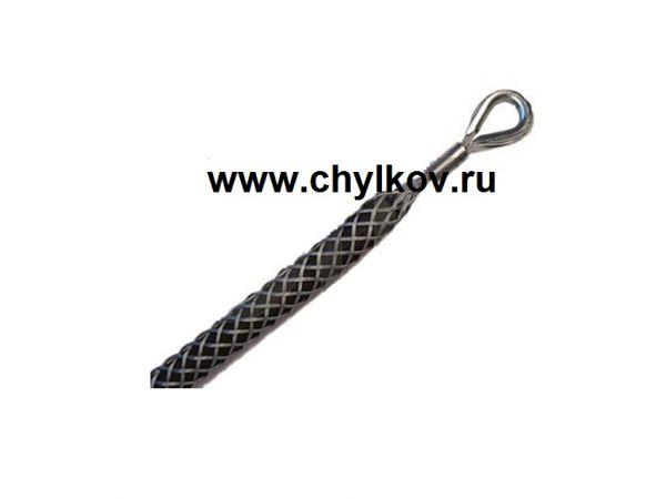 Кабельный чулок удлиненный КЧС 20/1У
