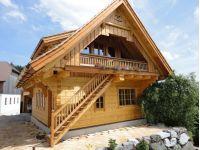 Каркасные дома в Могилеве