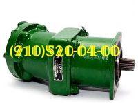 Продам гидромотор (гидронасос ) ГМ-40; ГМ-37-00-4; ГМ-37М; ГМ-35; ГМ-3