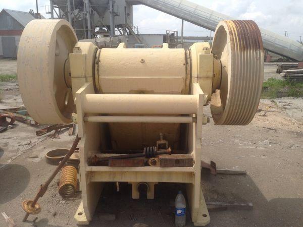 Дробилка смд 109 в Копейск завод дробильного оборудования в Брянск