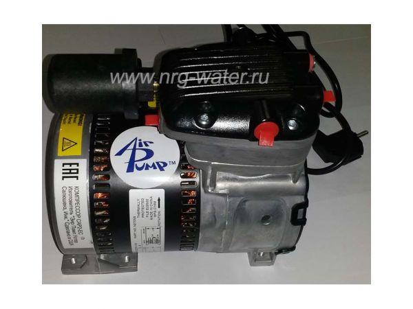 Компрессор CAP2-EC AIR PUMP(аналог компрессора AIR PUMP AP200X)