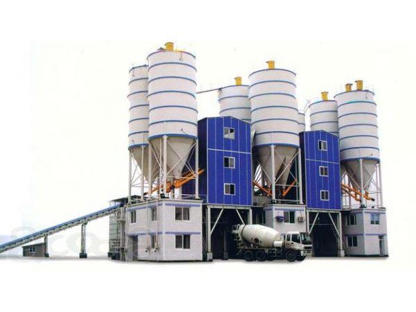 Бетон от производителя в ленинских горках до 2000 кубов в сутки