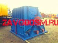 Дробилка смд 111 в Чебоксары воротник противопыльный ксд-600