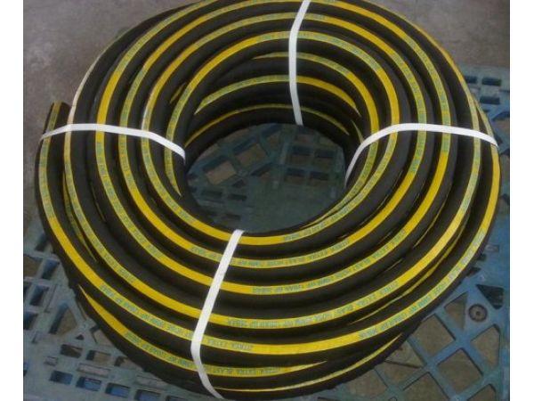 Дробеструйный рукав Zitrek extra blast hose