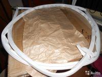 Уплотнительная резина зил москва