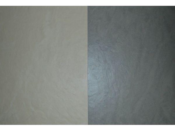 Керамогранит 600х600 структурированный арт. 036с, 033с