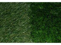 Искусственная трава для футбольного поля арт. 40М / 50А