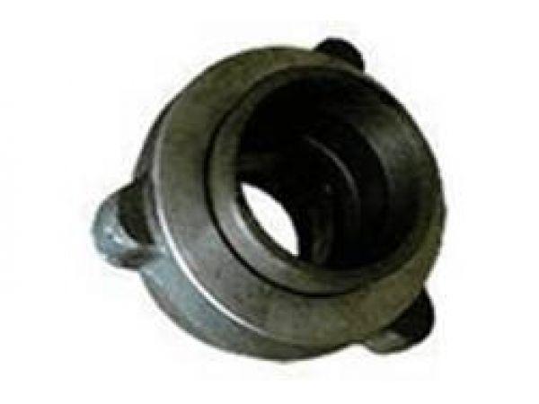 Соединение быстроразъемное БРС 2 Ду 50 NKT60х2,5