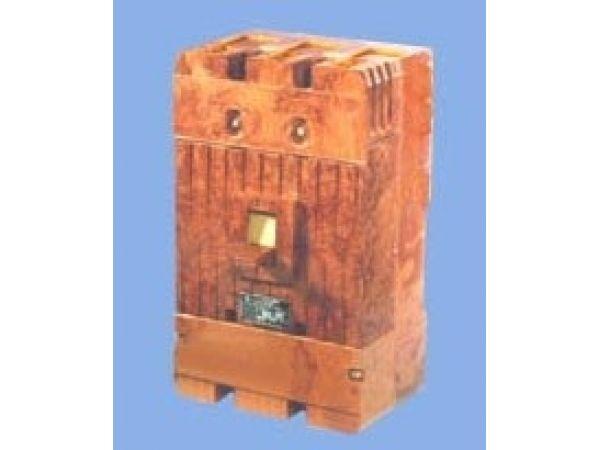 Автоматический выключатель А3795П