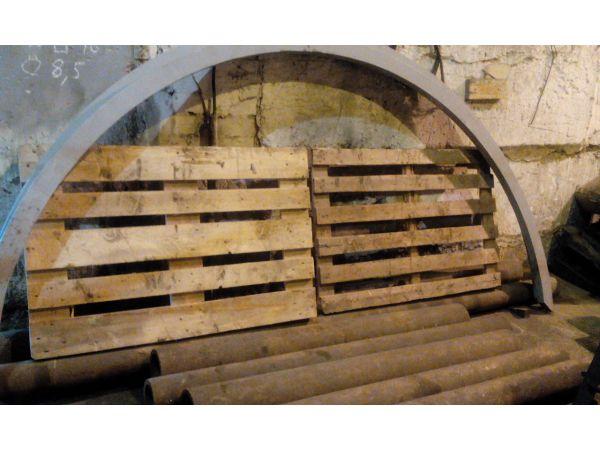 Завод горного оборудования в Челябинск щековые дробилки характеристики в Шахты