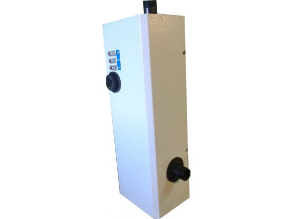 Электрический котел 9 кВт, любой в наличии