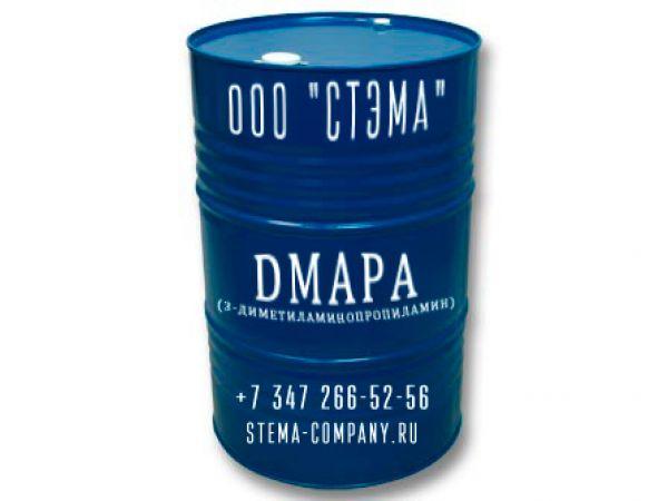 ДМАПА, 3-Диметиламинопропиламин, DMAPA, по 350 руб/кг с НДС