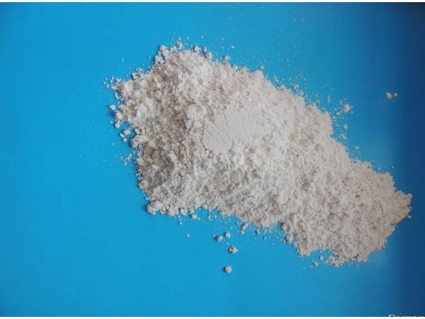 Микрокальцит (мрамор молотый) - 1900 руб/тн