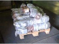 Полюса масляных выключателей ВМП-10, ВМПП-10, ВПМ-10, ВПМП-10, ВМГ-10,