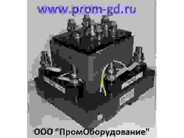 Выпрямители: ВАК-13Б; ВАК-14Б; ВАК-16Б; ВСП-120/1; ВСП-220/1,1 М