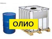 Бензин - растворитель - БР-2 - Галоша -Калоша- Нефрас 80/120