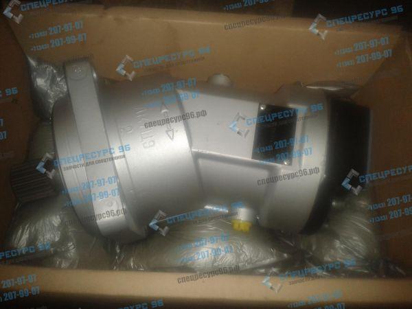 Гидромотор 310.2.112.00.06