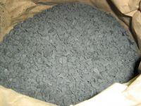 Карбюризатор древесноугольный. ГОСТ 2407-83. фасовка мешки по 15 кг.