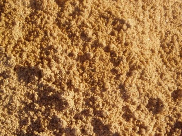 Щебень, песок, продажа сыпучих строительных материалов в Домодедово ,В