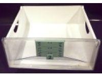 Ящики холодильник либхер продаю