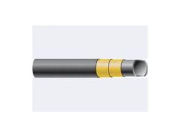 Промышленный рукав SEMPERIT PLW-S 10, PLW-S 20