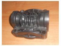 Головка клапанная насоса ВР-125