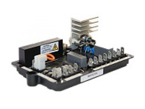 Предлагаем к поставке регуляторы напряжения для генераторов MARELLI