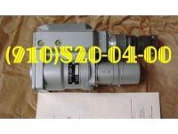 Электромеханизмы: МПК-14МТВ; ЭПВ-150МТ; МПК-13А5; МПК-5А; МПК-13И5; МП