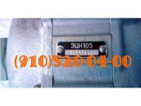 Продам: ЭЦН123; ЭЦН105; ЭЦН117; ЭЦН11А2; ЭЦН11М; ЭЦН17; ЭЦН19В; ЭЦН40