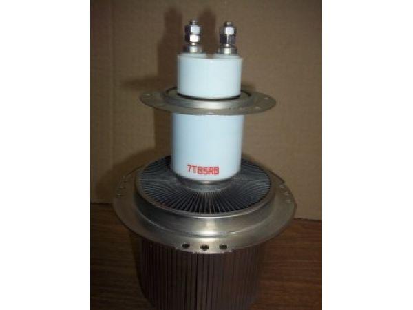 Генераторные лампы 7T85RB, RS3150