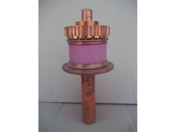 Лампы ГК-11А, ГК-12А