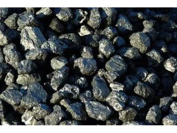 Продам уголь каменный, много и дешево