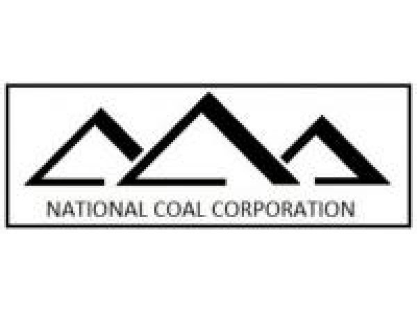Уголь каменный, много и дешево, аккредитив.