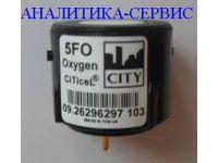 Сенсор 5FO Oxygen