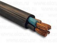 Покупаю кабель ,покупаю ввг, покупаю кг, покупаю utp, покупаю СИП в Ек