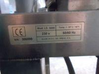Автоматическая система Dibal LS-3000
