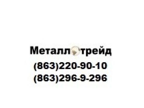 Балка 70Б0 ст3, 09Г2С, С345,  Балка 10 ст3, 09Г2С, С345,  Балка 100 ст
