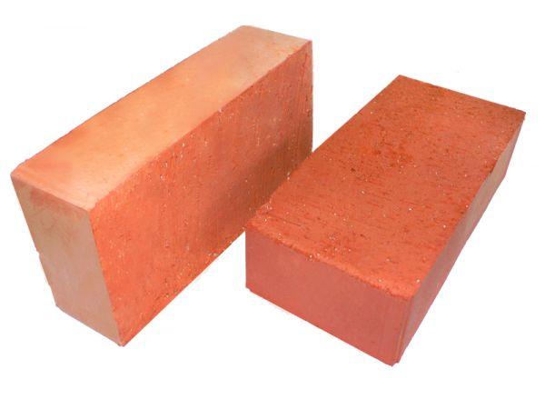Клей для блоков блоки цемент с доставкой