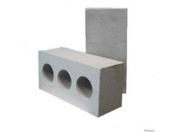 Клей для блоков блоки цемент с доставкой в Шатуре
