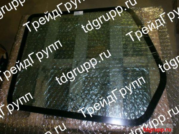 71N6-02740 Стекло боковое Hyundai R170W-7
