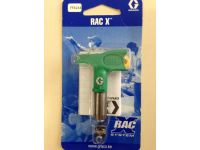 Сопло окрасочное Graco RAC X FFA для финишной окраски