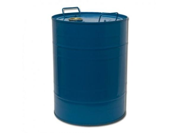 Эмаль НЦ-132   130,00р/кг