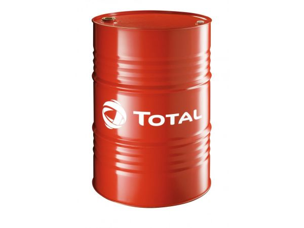 Шпиндельное масло Total DROSERA MS 2, DROSERA MS 5,DROSERA MS 10, DR