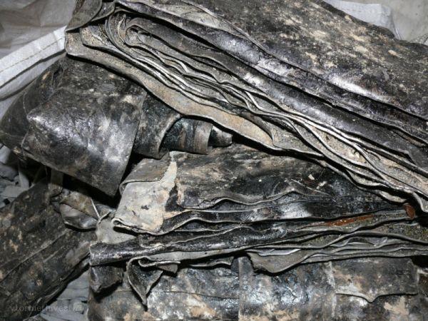 Прием меди верхняя пышма цена за медь в Сергиев Посад