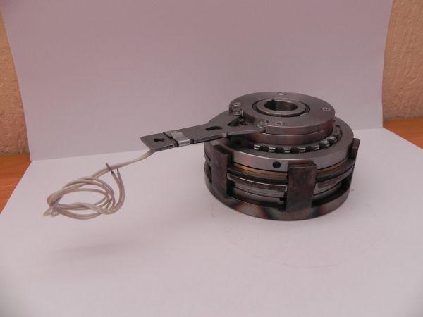 Электромагнитная муфта BINDER 84 003 11 С1